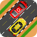 Car Race - Fight for Survival by G App Solutions