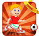 Football Runner by Smart Developper