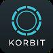 Korbit–Korea Bitcoin Exchange by Korbit