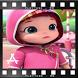 Kumpulan Video Rainbow Ruby by Spool Development