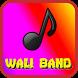 Wali Band - Cari Jodoh by Putridroid