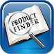 Qatar Product Finder (Tab) by Middle East Information & Publications WLL