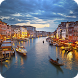 Venice HD Wallpapers by mistermed