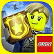 Guide for LEGO City My City 2 by NigerApp