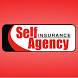 Self Insurance Agency by RedHead Mobile Apps