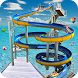 Water Slide Adventure Game by Spirit Games Studio