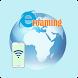 에버로밍♥무료국제전화,국제전화,로밍,스마트폰무료국제전화 by 에버홈쇼핑