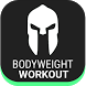 Home workout MMA Spartan Free by Diamond App Group LLC