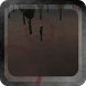 Creepy Forest by Theory Mobile Inc.