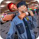 Supermarket Robbery Crime 3D by Toucan Games 3D