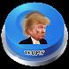 Trump Button Song
