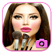 You Makeup - Makeover Editor by WORLD APK