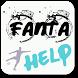 FantaHelp Plus - FantaCalcio 2017 by Emanuele Ferrante