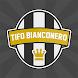 Tifo Bianconero by Fanscup: Fútbol Football Soccer Fans