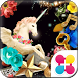 Unicorn Dream Wallpaper by +HOME by Ateam