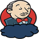 Jenkins Android by JoyCloud Inc.