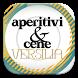 aperitivi & cene Versilia by One Click Solutions srl