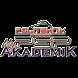 MyPSP Akademik by jtmk.psp