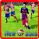 Guide FIFA 16 by Alfian Dev