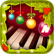 Piano Christmas Songs by NETIGEN Games
