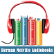 Herman Melville Audiobooks by wsmrApps