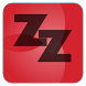 Zippy Zoom by TORF GAMES