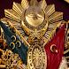 Osmanlı Duvar Kağıtları HD by Aegean Izel