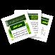 البطاقة | أسباب محبة الله by Albetaqa.site