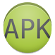 APK-Alcohol per Krona (or €,$) by Peter Grman