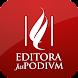 Editora JusPodivm by Editora Viva