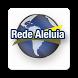 Rede Aleluia by MobRadio
