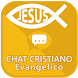Chat Cristiano Evangelico by FernandoSP