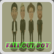 All Songs Fall Out Boy
