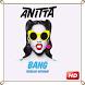 Anitta - Bang by KeepFight