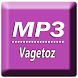 Kumpulan Lagu VAGETOZ mp3 by Cyber Apps Studio