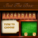 Shut The Box by Primary Apps