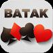 Batak HD Online by Alper
