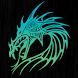Dragon's Vape by Applied Webology