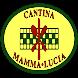 Cantina Mamma Lucia by AsikhataliFixedPrice