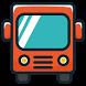 El Bus! - Pasto