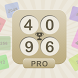 4096 Pro by Dynamic App Center
