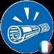 Quotidiani Italiani by BestOn Apps