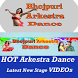 New Bhojpuri Arkestra Gana Program VIDEOs Songs by Master Super Apps