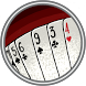 Bakers Dozen: Solitaire Game by Card Game Solitaire