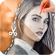 Cut Paste Photo Editor by dev-pro-app