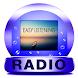 Easy Listening Radio Free
