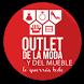Outlet de la Moda by Evolutel S.A. de C.V.