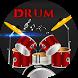 Drum Music Beats