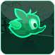 Flappy Bat : Endless Flyer by Fast Effects Studios Ltd