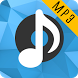 Mp3 Music Free Streaming by NMS Solution